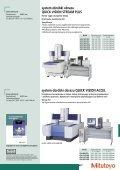pobierz katalog - PDF - Page 6