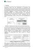 Extrapolation von Beanspruchungskollektiven - TU Clausthal - Seite 4