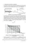 Extrapolation von Beanspruchungskollektiven - TU Clausthal - Seite 7