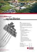 Kursusoversigt for offshore vind samt olie og gas - Falck - Page 3