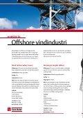 Kursusoversigt for offshore vind samt olie og gas - Falck - Page 4