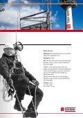 Kursusoversigt for offshore vind samt olie og gas - Falck - Page 5