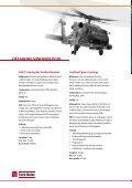 Kursusoversigt for offshore vind samt olie og gas - Falck - Page 6
