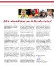 Joakim Jansson, Falck assistance Sweden - Seite 5