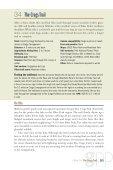 Crags Trail_small.pdf - Falcon Guides - Page 2