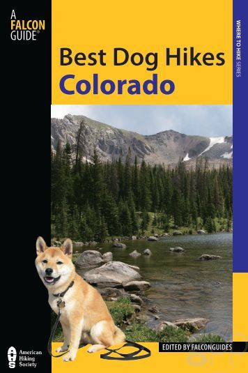 Devils Canyon_Small.pdf - Falcon Guides