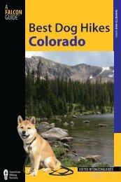 Silver Creek Trail_small.pdf - Falcon Guides