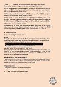 TRANSPALLET STANDARD - Falconlift - Page 3