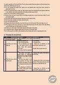 TRANSPALLET STANDARD - Falconlift - Page 4