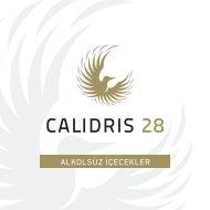 Calidris 28, TR, TR