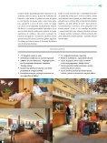 Il Lifestyle incontra la vita rurale. Životní styl se ... - Falkensteiner - Page 5