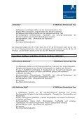 Seminar AMS deutsch 2009 - Falkensteiner - Seite 5