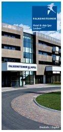 LeobenPreopening 8 4 123 - Falkensteiner