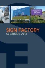 catalogue web pdf