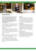 Yrkesutbildning i Skaraborg 2010 - Falköpings kommun - Page 6