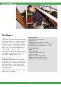 Yrkesutbildning i Skaraborg 2010 - Falköpings kommun - Page 7