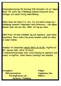 här - Falköpings kommun - Page 2