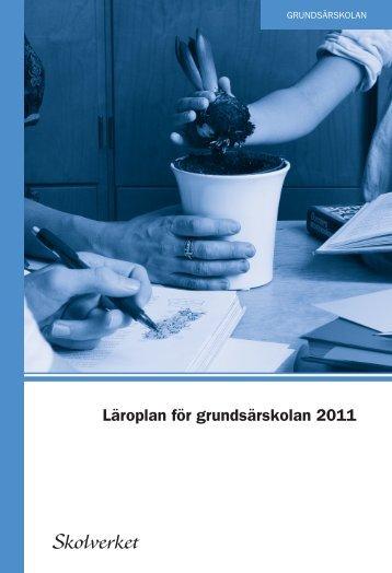 läroplan grundsärskolan.pdf