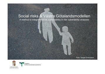 10a) Västra Götalandsmodellen.pdf