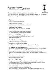 Protokoll VFF 2012-05-10 årsmöte.pdf - Falköpings kommun