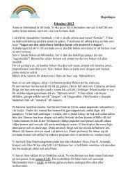 mån.brev okt.pdf