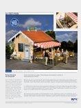 POLA G Neuheiten 2009 - Faller - Page 2