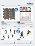 POLA G Neuheiten 2009 - Faller - Page 7