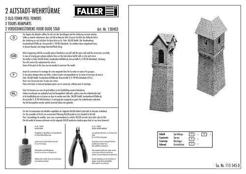 Renthal Fatbar 40mm Rise 31.8x800mm Carbon Stealth Ltd Ed MTB Handlebars