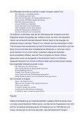 Raumschiff Enterprise - Seite 2