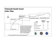 The Future of Falmouth's South Shore Appendix Maps and Tables