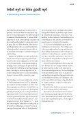 Samfundsfagsnyt 173 - FALS - Page 3
