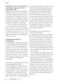 Samfundsfagsnyt 173 - FALS - Page 4