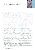 Samfundsfagsnyt 173 - FALS - Page 6