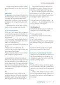 Samfundsfagsnyt 173 - FALS - Page 7