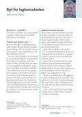samfundsfagsnyt - FALS - Page 7