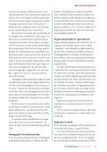Samfundsfagsnyt 176 - FALS - Page 5