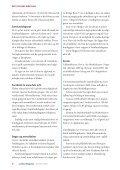Samfundsfagsnyt 176 - FALS - Page 6