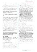 Samfundsfagsnyt 176 - FALS - Page 7