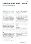 Samfundsfagsnyt 174 - FALS - Page 3