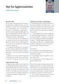 Samfundsfagsnyt 174 - FALS - Page 4