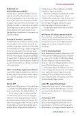 Samfundsfagsnyt 174 - FALS - Page 5