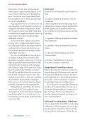 Samfundsfagsnyt 174 - FALS - Page 6
