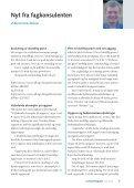 samfundsfagsnyt - FALS - Page 5
