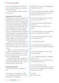 samfundsfagsnyt - FALS - Page 6