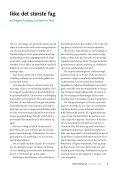 Samfundsfagsnyt 171 - FALS - Page 3