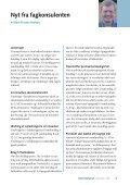 Samfundsfagsnyt 171 - FALS - Page 5