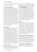 Samfundsfagsnyt 171 - FALS - Page 6