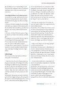 Samfundsfagsnyt 171 - FALS - Page 7