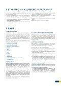 Handlingsplan 2012-2017 262.95 Kb PDF - Falsterbo GK - Page 3