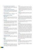 Handlingsplan 2012-2017 262.95 Kb PDF - Falsterbo GK - Page 4